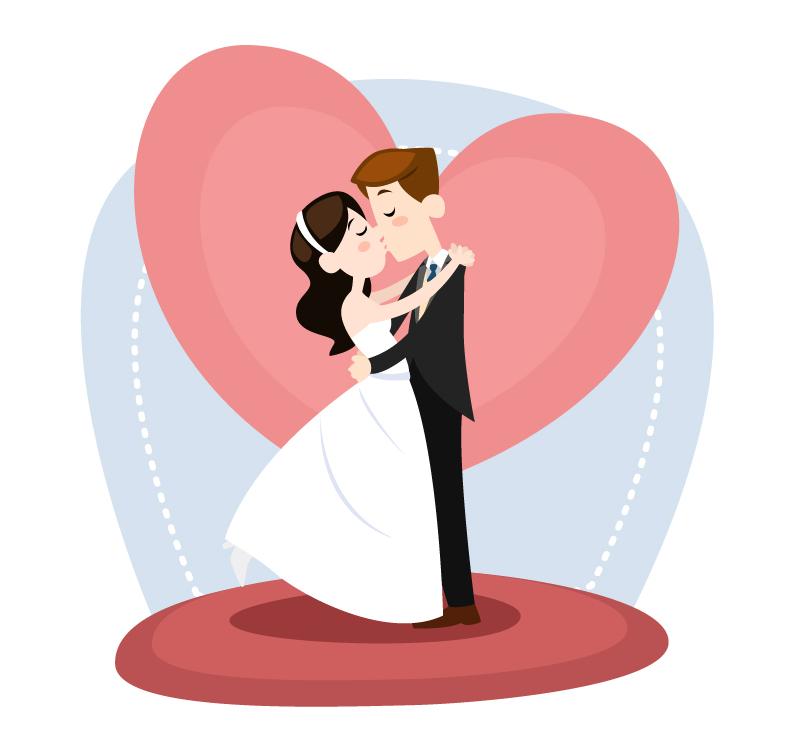 Anniversario Matrimonio Materiali.Anniversari Di Matrimonio Centro Della Bomboniera Firenze