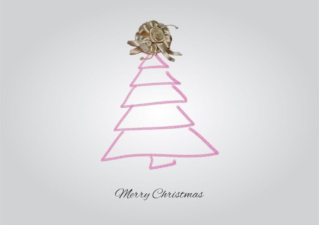 Buon Natale Feste